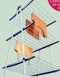 Standtrockner Tower 190 von Leifheit