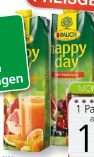 Happy Day Multivitamin von Rauch