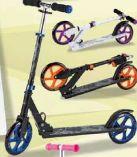 Aluminium-Scooter von Authentic Sports