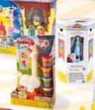 Play Doh Knete von Hasbro