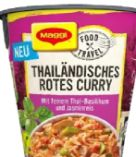 Food Travel Cup von Maggi