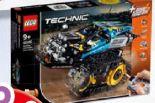 Ferngesteuert Stuntracer 42095 von Lego