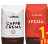 Espresso Creme von J. Hornig