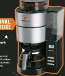 Filterkaffeemaschine 1201-01 AromaFresh von Melitta