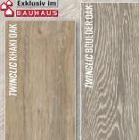 Laminat Curvy Oak von Logoclic