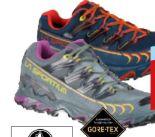 Traillaufschuh Ultra Raptor von La Sportiva