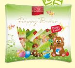Happy Bears Mini Mix Ostern von Favorina
