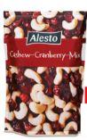 Cashew-Cranberry-Mix von Alesto