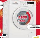 Waschmaschine WAN28250AT von Bosch