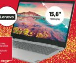 Notebook Ideapad S145 von Lenovo