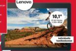 Tab E10 von Lenovo