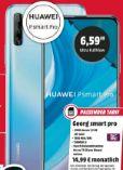 Smartphone P Smart Pro von Huawei