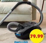 Staubsauger FC8241-09 von Philips