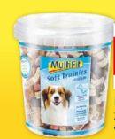 Trainies-Mix Hundesnacks von MultiFit