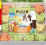 Ostermix Hundesnacks von MultiFit