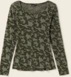 Damen-Shirts von Janina