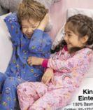 Kinder-Einteiler von Kiki & Koko