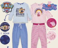 Kinder Pyjamas von Kiki & Koko