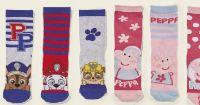 Mädchen-Socken von Kiki & Koko