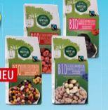 Bio Nuss-Frucht-Sortiment von Natur Aktiv