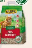 Öko-Comfort Katzenstreu von MultiFit