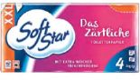 Toilettenpapier von Soft Star