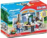 Spielbox Beim Tierarzt 70309 von Playmobil