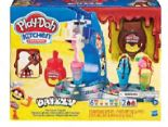 Playdoh Spiel-Sets von Hasbro