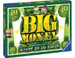 Familienspiel Big Money von Ravensburger