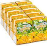 Fruchtsäft von Solevita