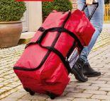 Trolley-Reisetasche von TopMove