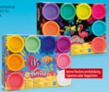 Play-Doh Knetmasse von Hasbro