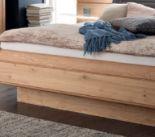 Schlafzimmer Comfort Plus von Mondo
