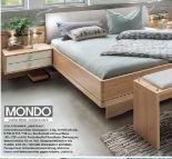 Schlafzimmer Mentano von Mondo