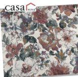 Tischteppich  Flower von Casa Nova