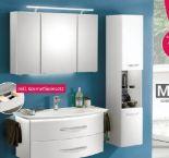 Badezimmer-Programm Spa 06 von Mondo