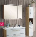 Badezimmer-Programm Protection von Puris