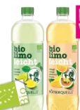 Bio Limo von Römerquelle