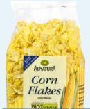 Bio Cornflakes von Alnatura