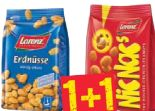 NicNac's von Lorenz