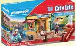 Pizzeria 70336 von Playmobil