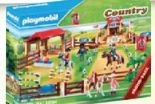 Reitturnierplatz 70337 von Playmobil