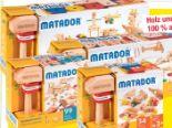 Holzbaukasten von Matador