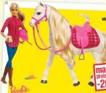 Barbie Traumpferd-Puppe von Mattel