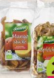 Bio-Trockenfrüchte von dennree