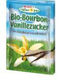 Bio Bourbon Vanillezucker von Alnatura