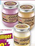 Joghurt von Schärdinger