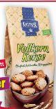 Vollkorn Kekse von Kastner