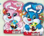 Kinder Maxi Max Ostern von Ferrero