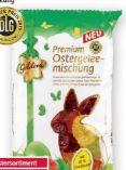 Premium Ostergeleemischung von Goldora
